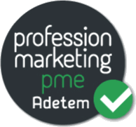 label-profession-marketing-pme-adetem