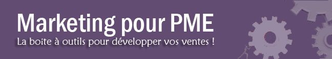 marketing-pour-pme
